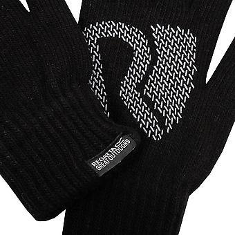 Regatta Damen Rushley Fleece wasserdicht ereguläre Fit Handschuhe