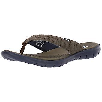Hurley Women's Flex 2.0 Sandal
