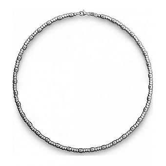 QUINN - necklace - ladies - silver 925 - 270503