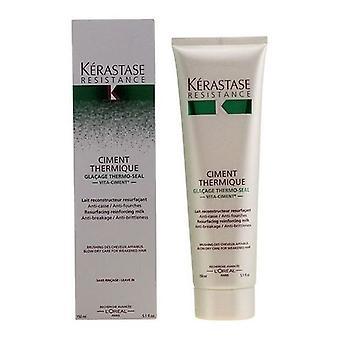 التصالحية العلاج المكثف مقاومة إعادة الإعمار Kerastase
