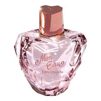 Women's Perfume Mon Eau Lolita Lempicka EDP (50 ml)