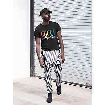 Gucci Color t-paita