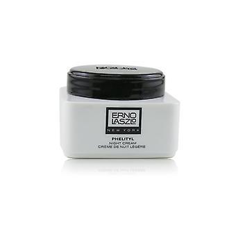 Erno Laszlo Phelityl Night Cream - 50ml/1.7oz