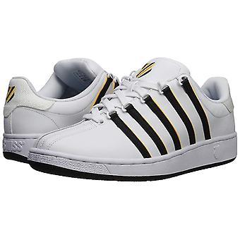 K-Swiss Men's Classic Vn Sp Sneaker