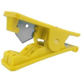 ICH Hose cutter 27000414 1 pc(s)