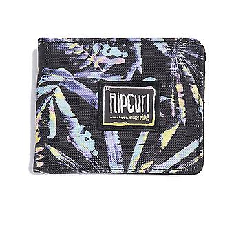 Rip Curl Mix Up Pu All Day Polyester Portefeuille en Multico