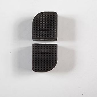 Fluval FLUVAL NANO CARBON (Fish , Filters & Water Pumps , Filter Sponge/Foam)
