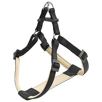 Ferplast Harness One Touch Nylon Daytona L