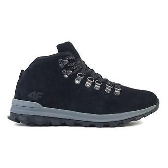 4F OBMH204 D4Z19OBMH204GBOKACZER universal all year men shoes