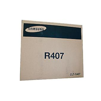 Samsung CLTR407 Kuvarumpu