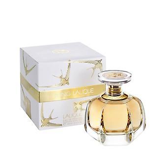 Lalique Living Lalique Eau de Parfum Spray 100ml