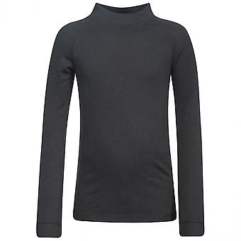 Intrus Enfants/Enfants Flex360 Base Layer Top