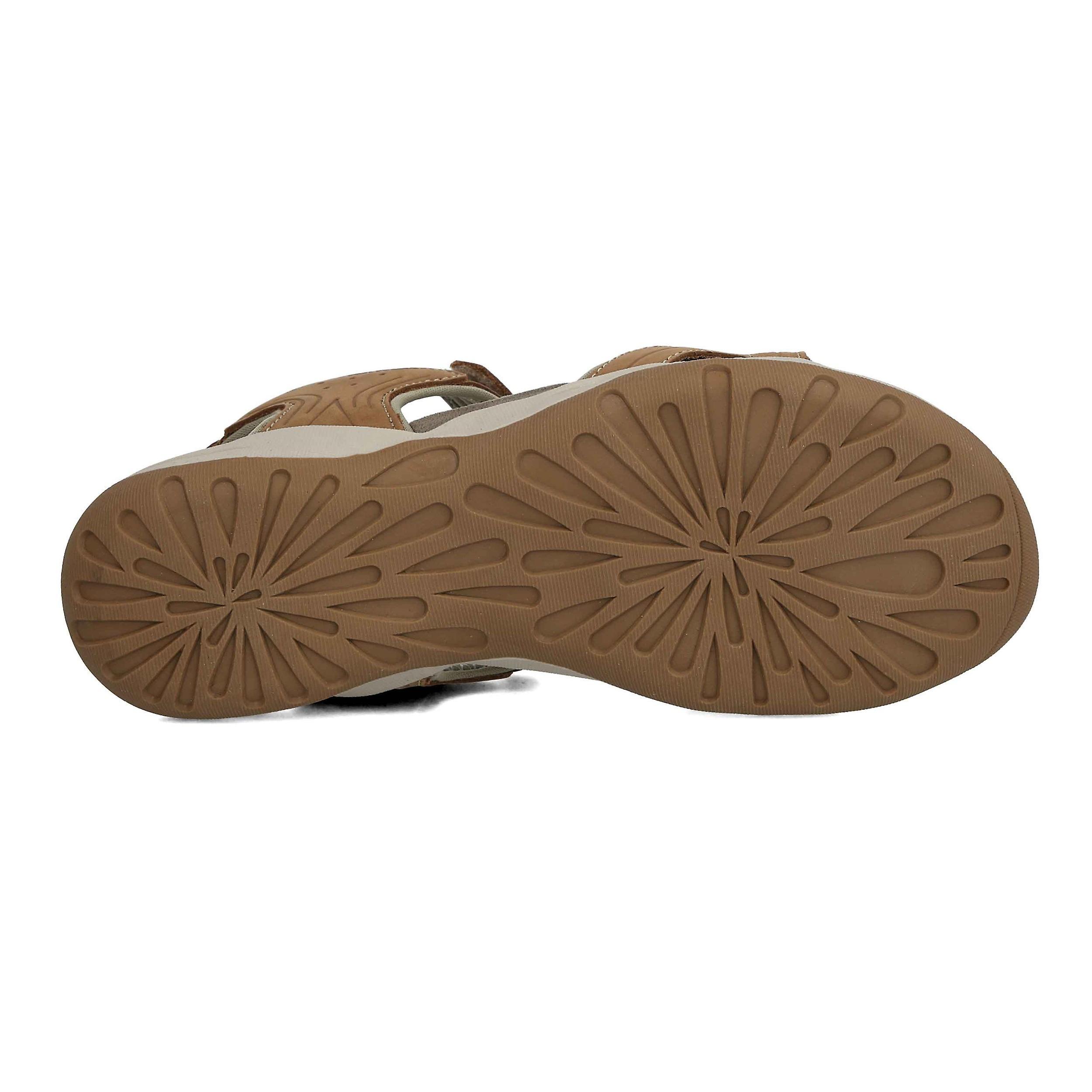 Hi-tec Silky Women's Walking Sandals - Ss20