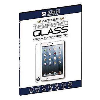 Tablet Screen Protector Ipad 2018-17 Subblim (2 uds)