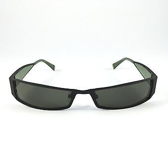 Ladies' solglasögon Adolfo Dominguez UA-15079-313