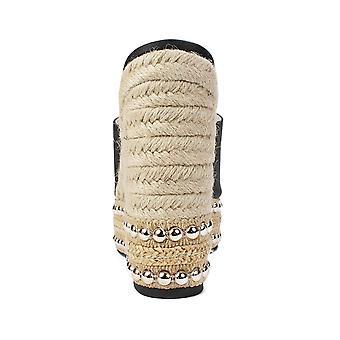 SEVEN DIALS Shoes Shania Women's Sandal
