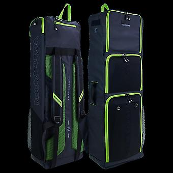 Kookaburra Hockey Team X Large Bag For Sticks Clothing & Equipment 58 Litres