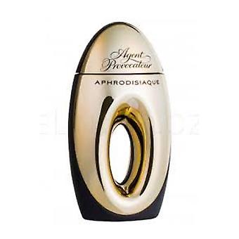 Agent  Provocateur Agent Provocateur Aphrodisiaque Eau De Perfume