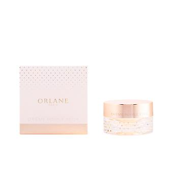 Orlane crème Royale yeux 15 ml naisille