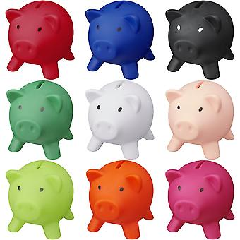 Bullet Piggy Bank
