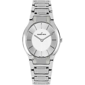 Pierre Petit - Wristwatch - Women - P-864A - Laval