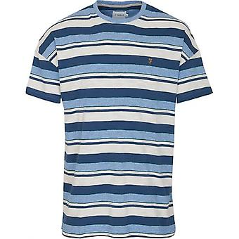 Farah Wignall Short Sleeved T-Shirt