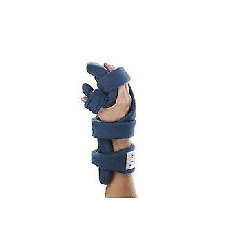 Softpro Functional Hand And Wrist Splint