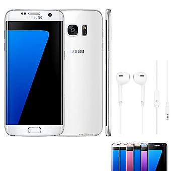 Samsung S7 32G Smartphone blanco Original