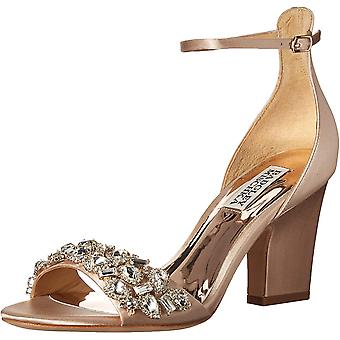 Badgley Mischka Frauen's Laraine