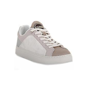 Colmar Bradbury BRAD119 universal all year men shoes