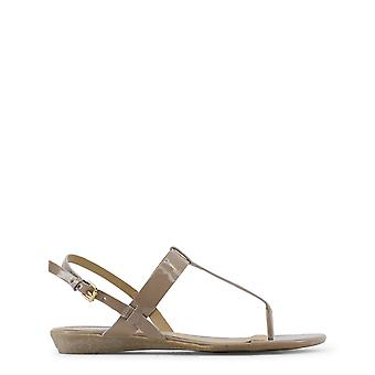 Arnaldo toscani 184902  women's ankle strap flip flop