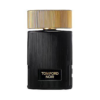 Tom Ford 'Noir Pour Femme' Eau De Parfum 3.4oz/100ml Unboxed