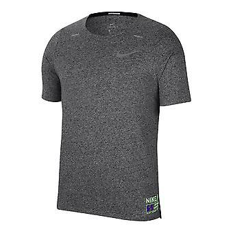Nike Rise 365 Future Fast CU5438063 running all year men t-shirt