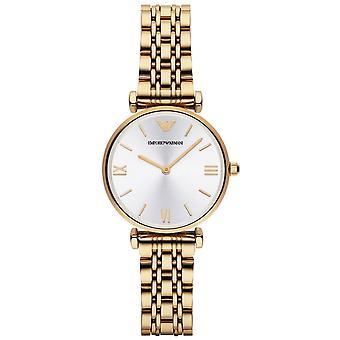 Emporio Armani AR1877 Women's Watch