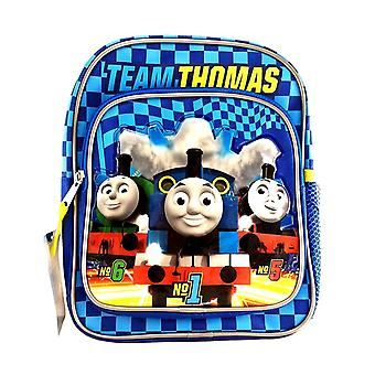 Thomas the Toy Tank Engine Backpack
