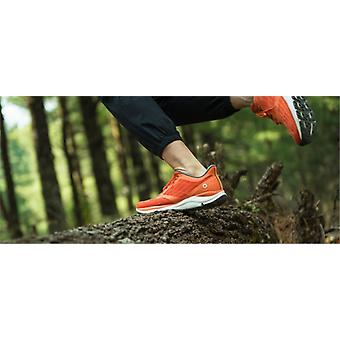 Women Man Amazing Sports Shoes For Outdoor Sports Sneaker -erc Material
