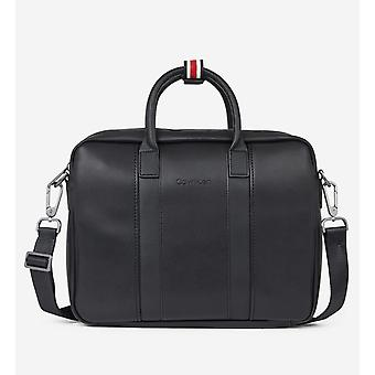 Essential 2 G Laptop Bag