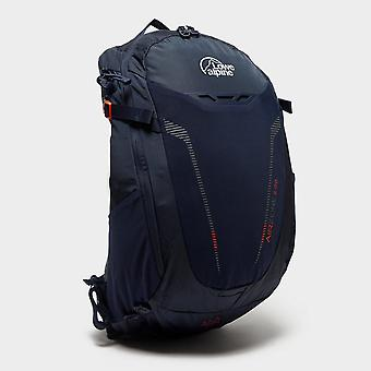Lowe Alpine AirZone Z 20L Backpack Blue