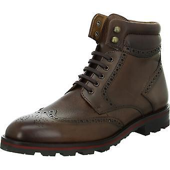 Lloyd Reboly 2062037 universele winter heren schoenen