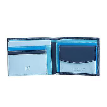 2053 DuDu Men's Leather Wallets