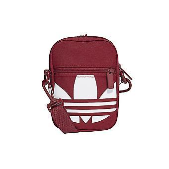Adidas Fest Bag Tref GK0057 arki naisten käsilaukut