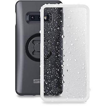 sp connect black weather cover samsung galaxy s10e