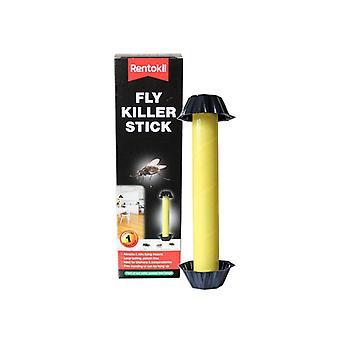 Rentokil Fly Killer Stick RKLFSS01