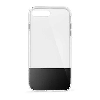 Belkin SheerForce Protective Case for iPhone 8 Plus / 7 Plus - Black