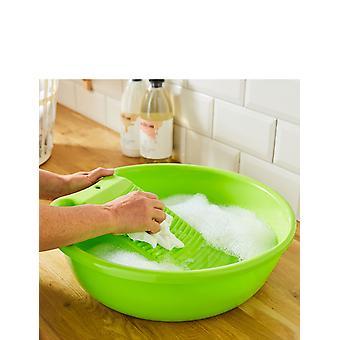Chums Hand Washing Clothes Basin