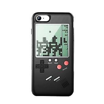 デリケートな携帯用携帯電話ケース