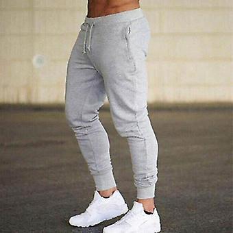 Spring Autumn Gyms Pantaloni da donna Joggers Pantaloni sportivi
