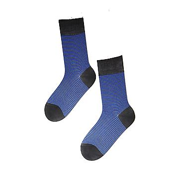 Men's Anzug Socken