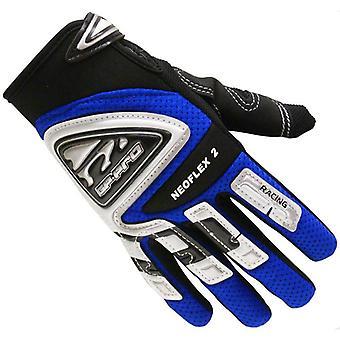 GP Pro Neoflex-2 Blå Vuxen Handskar