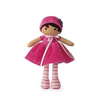 Kaloo tendresse doll emma 25cm